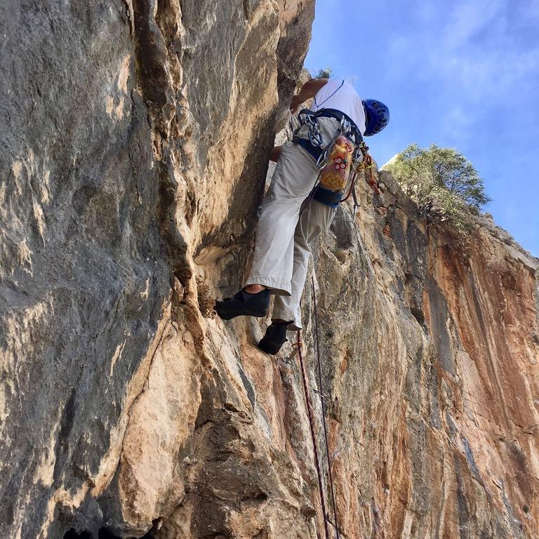 el-chorro-2017-club-escalada-marbella-01