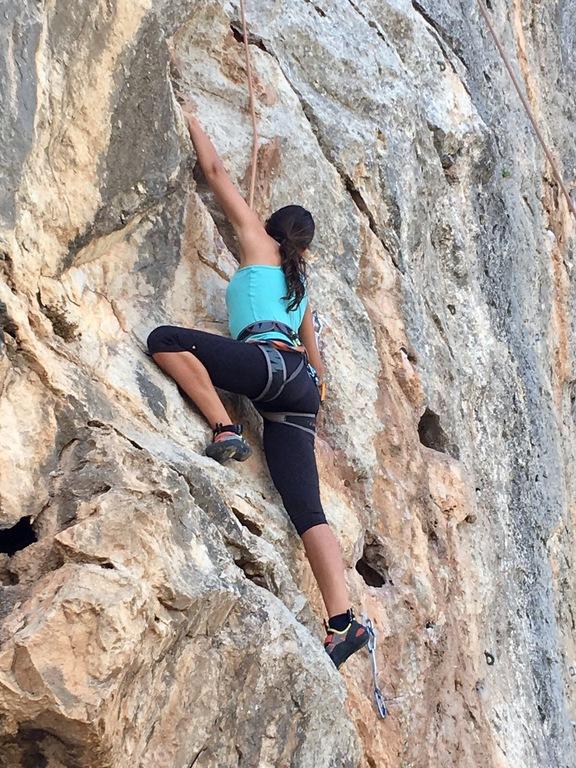 el-chorro-2017-club-escalada-marbella-02