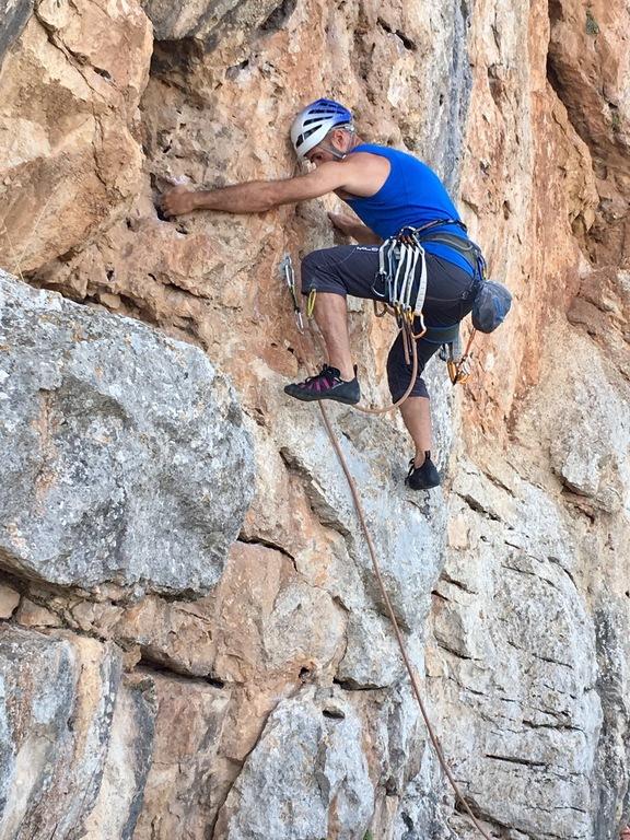 el-chorro-2017-club-escalada-marbella-05