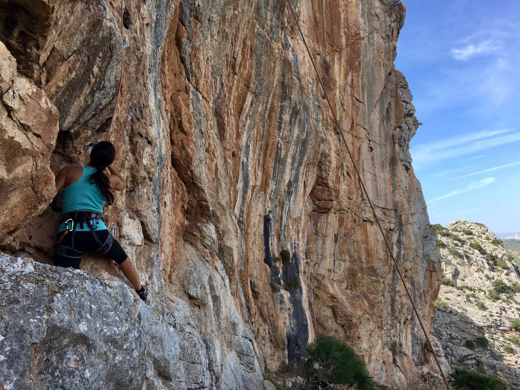 el-chorro-2017-club-escalada-marbella-07