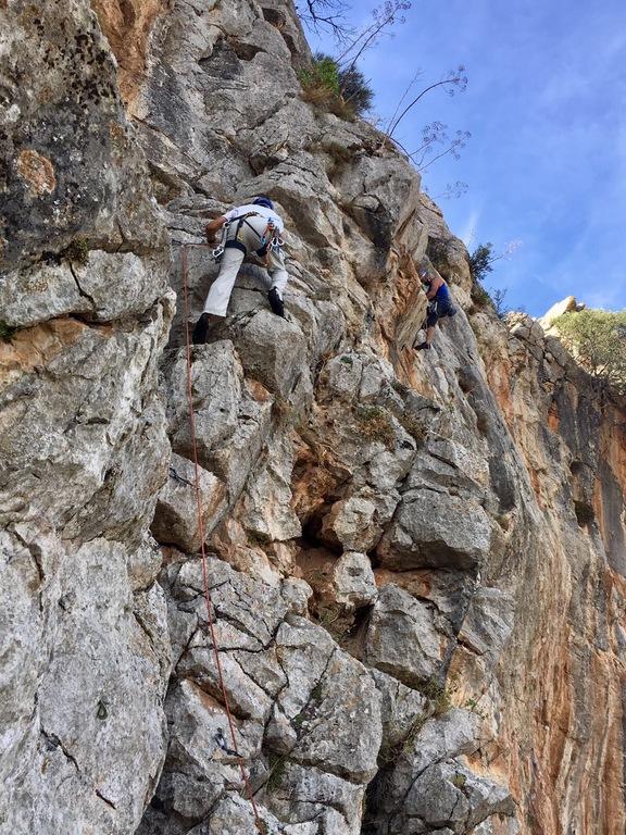 el-chorro-2017-club-escalada-marbella-08