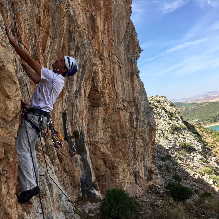 el-chorro-2017-club-escalada-marbella-09