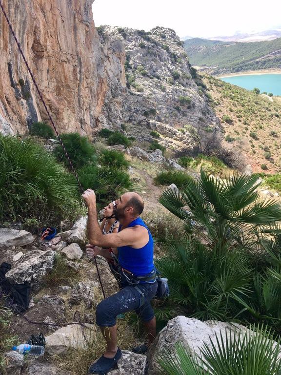 el-chorro-2017-club-escalada-marbella-10