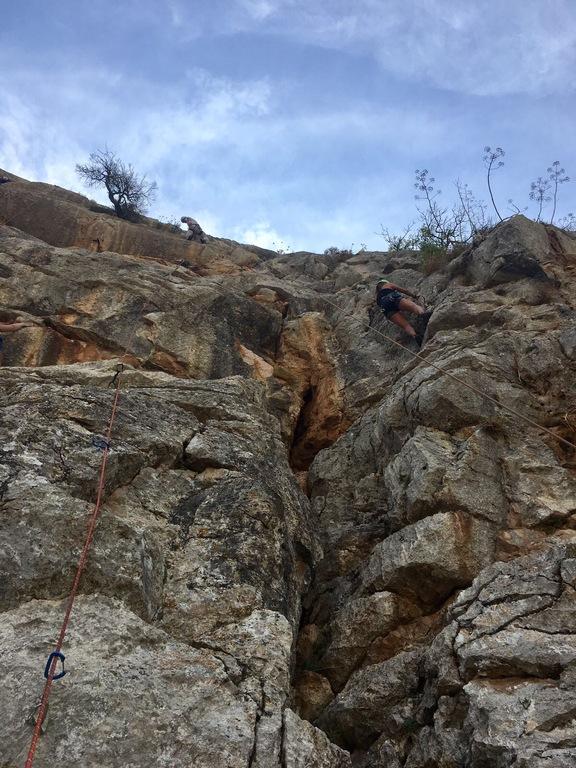 el-chorro-2017-club-escalada-marbella-11