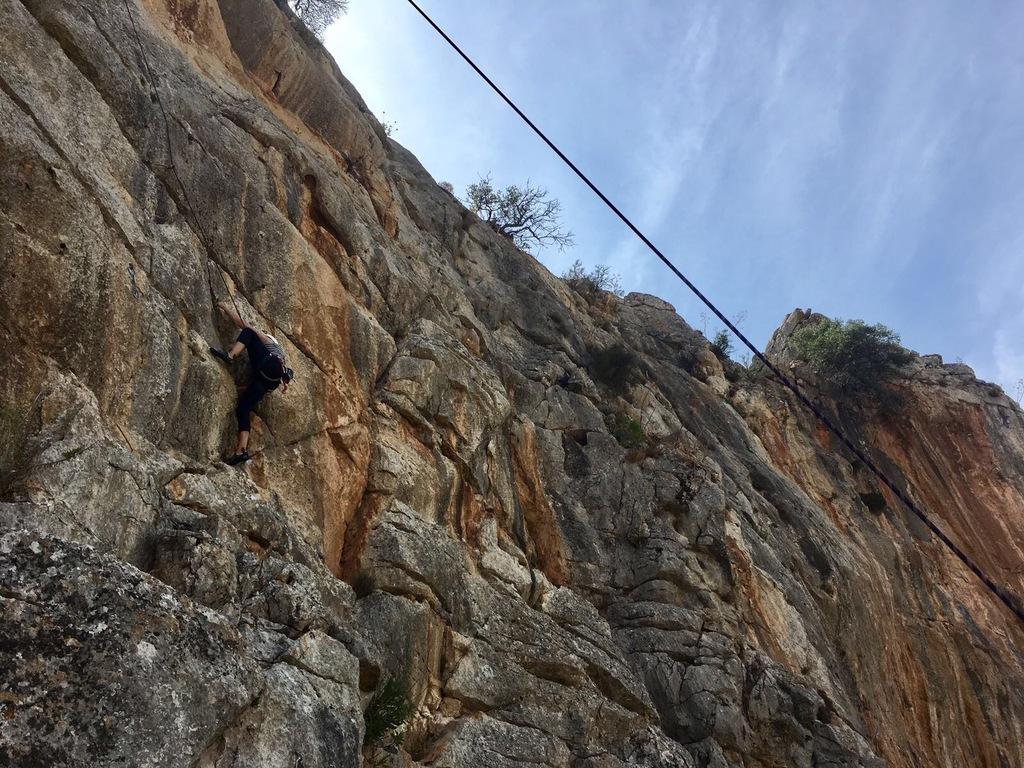 el-chorro-2017-club-escalada-marbella-12