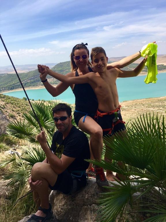 el-chorro-2017-club-escalada-marbella-13