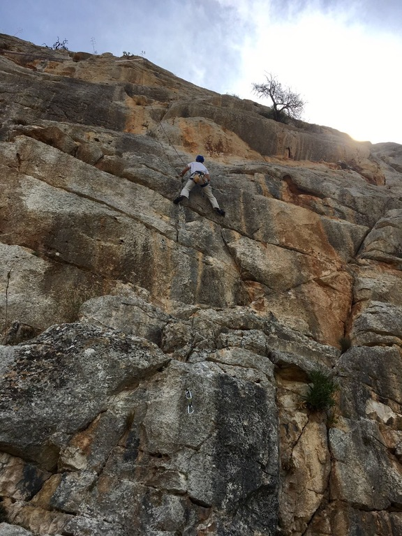el-chorro-2017-club-escalada-marbella-14