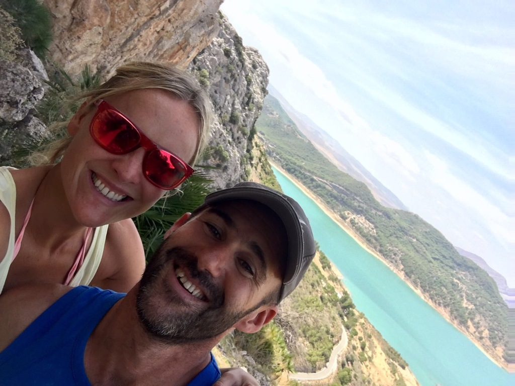 el-chorro-2017-club-escalada-marbella-15