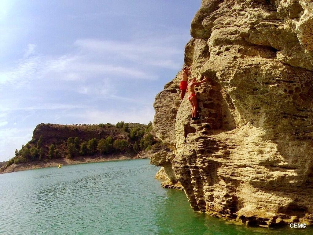 el-chorro-2017-club-escalada-marbella-19