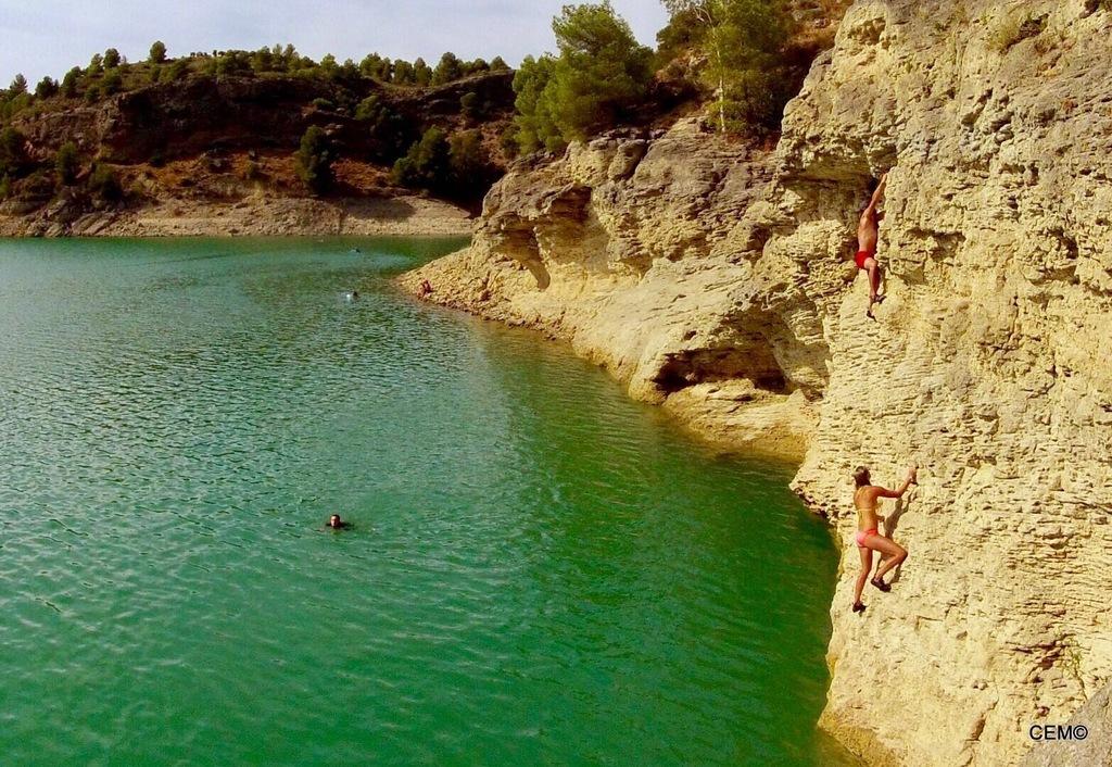el-chorro-2017-club-escalada-marbella-24