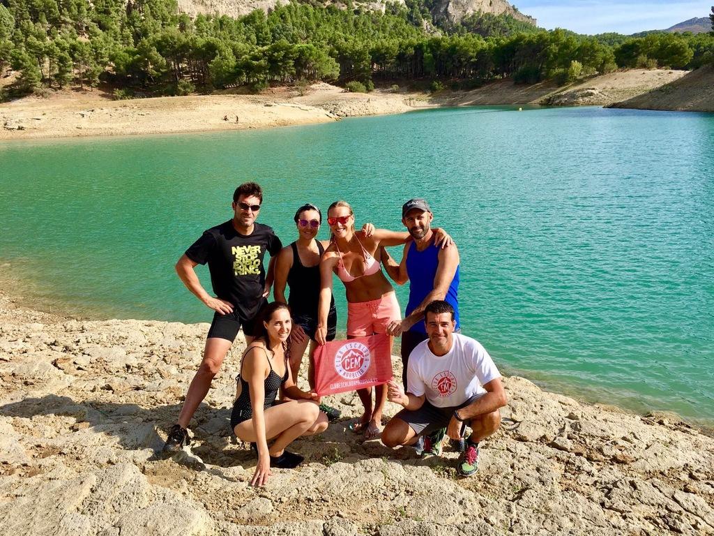 el-chorro-2017-club-escalada-marbella-26