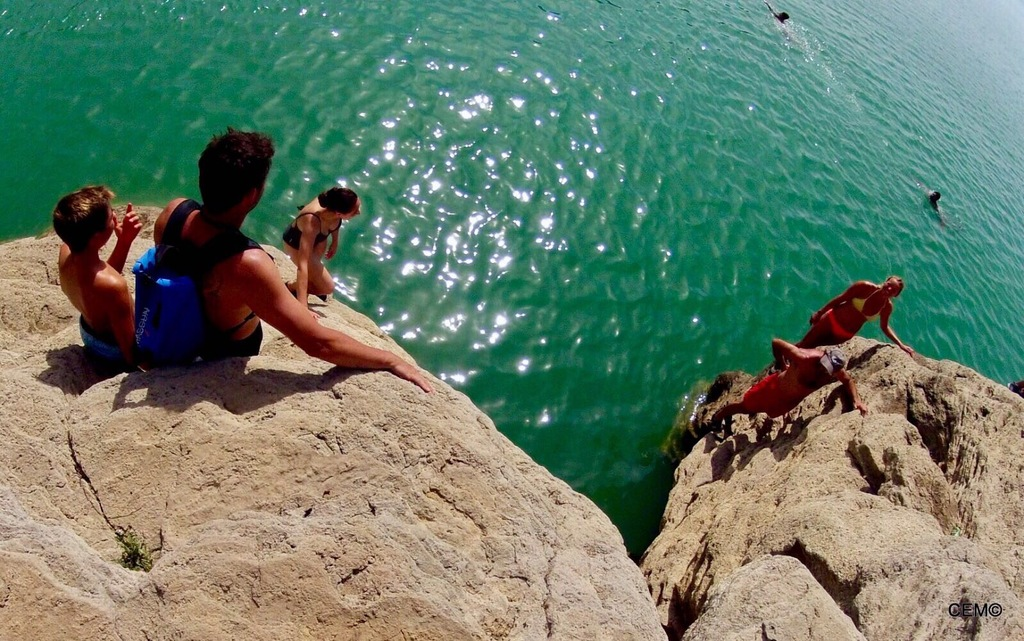 el-chorro-2017-club-escalada-marbella-27