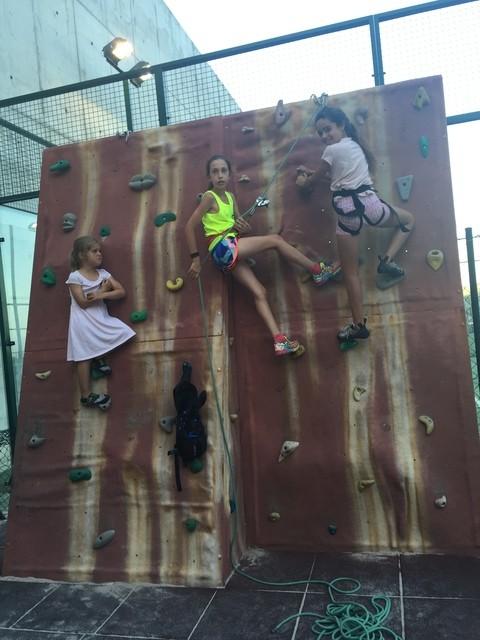 escuela-escalada-carrera-montana-marbella