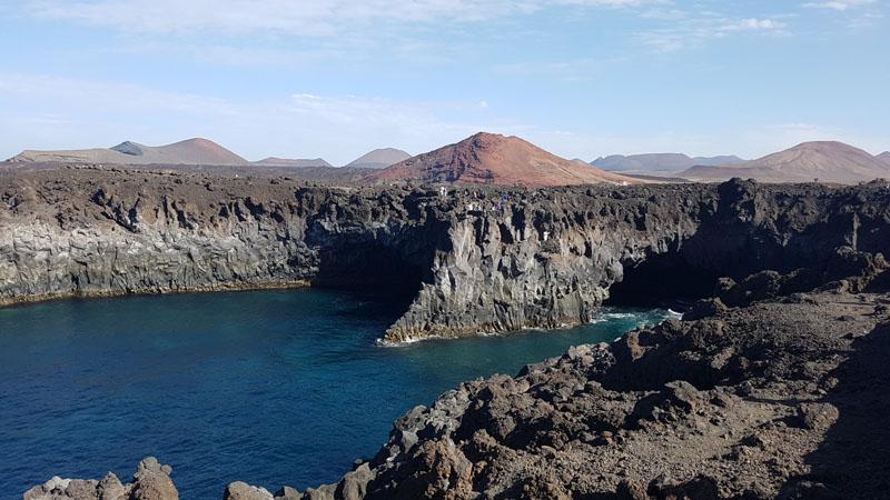 Lanzarote-correr-Haria-Extreme-2017-04