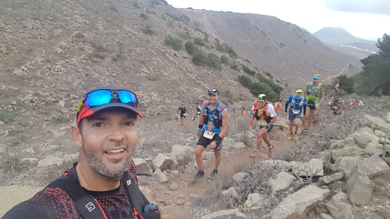 Lanzarote-correr-Haria-Extreme-2017-07