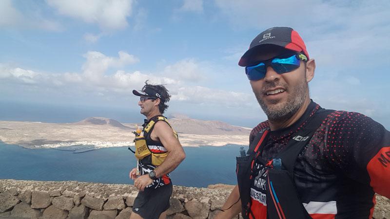 Lanzarote-correr-Haria-Extreme-2017-10