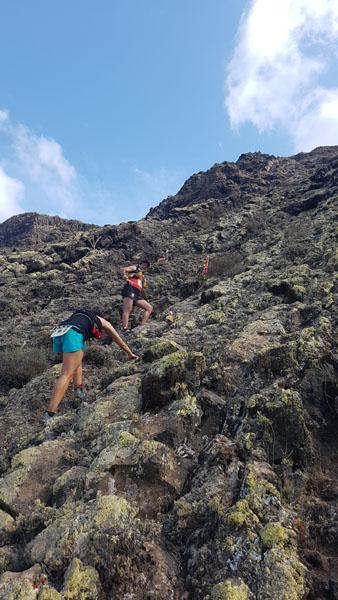 Lanzarote-correr-Haria-Extreme-2017-11