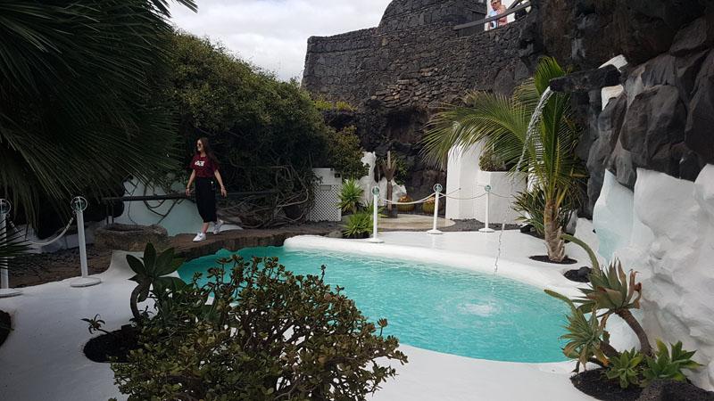 Lanzarote-correr-Haria-Extreme-2017-23