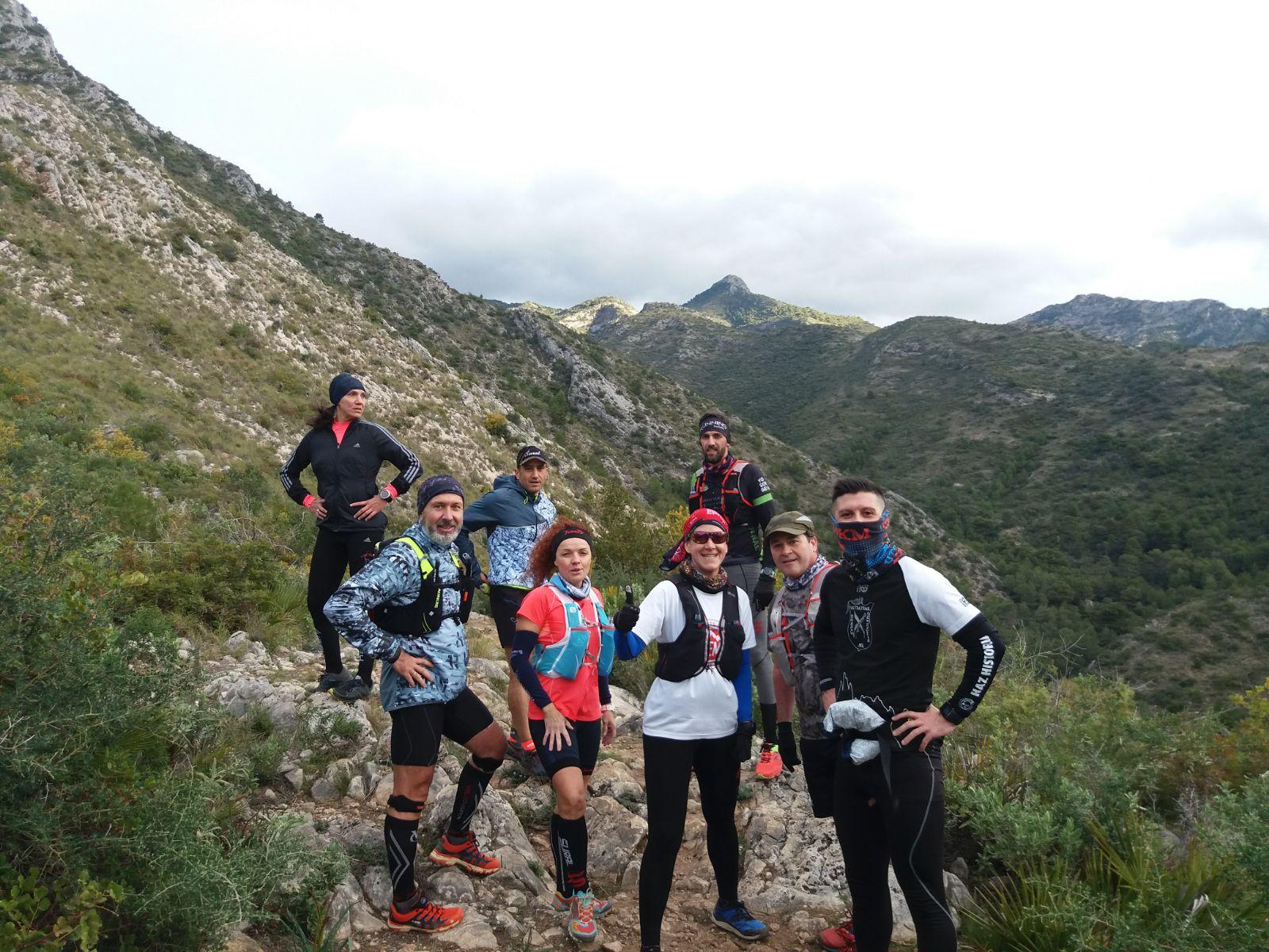 actividad-cem-cxm-sierra-blanca-entrenamiento-2018-02