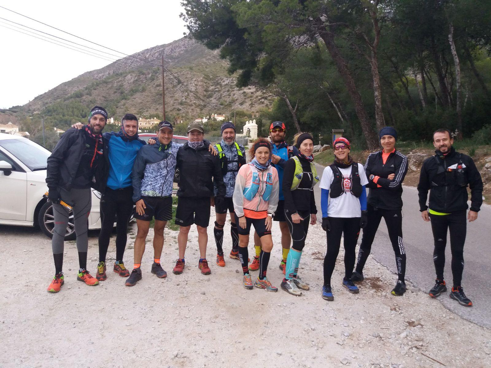 actividad-cem-cxm-sierra-blanca-entrenamiento-2018-11