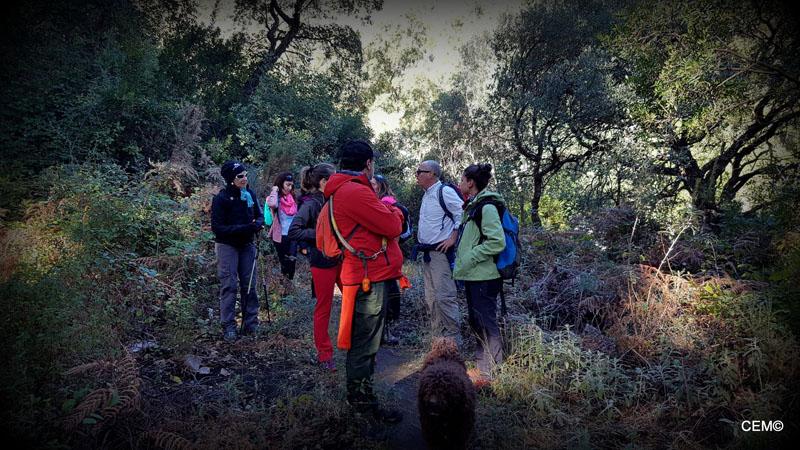 actividad-cem-ruta-senderismo-ojen-el-cerezal-sierra-blanca-2018-05