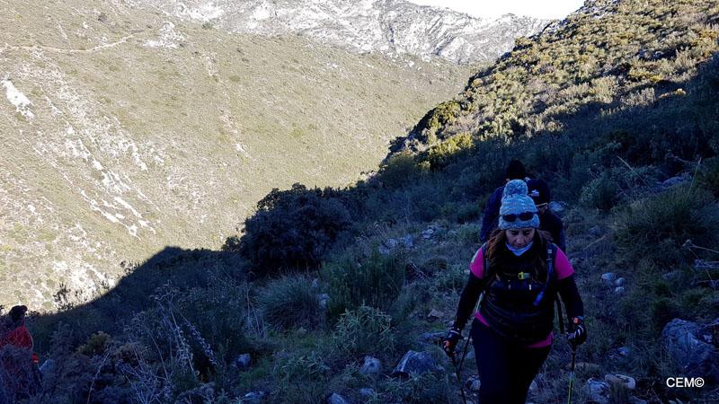 actividad-cem-ruta-senderismo-ojen-el-cerezal-sierra-blanca-2018-11