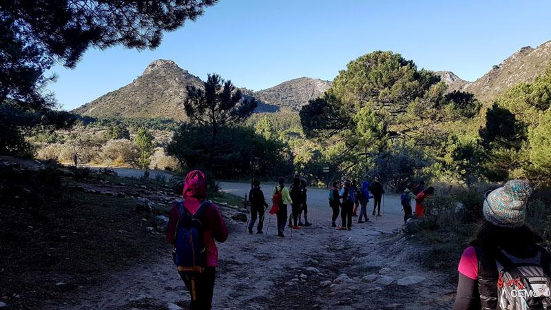 actividad-cem-ruta-senderismo-ojen-el-cerezal-sierra-blanca-2018-12