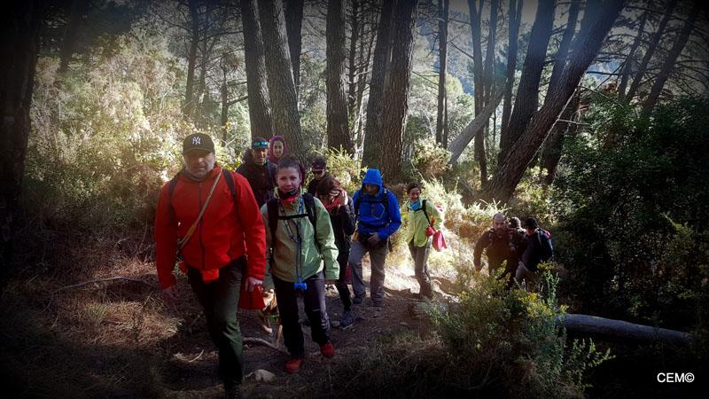 actividad-cem-ruta-senderismo-ojen-el-cerezal-sierra-blanca-2018-14