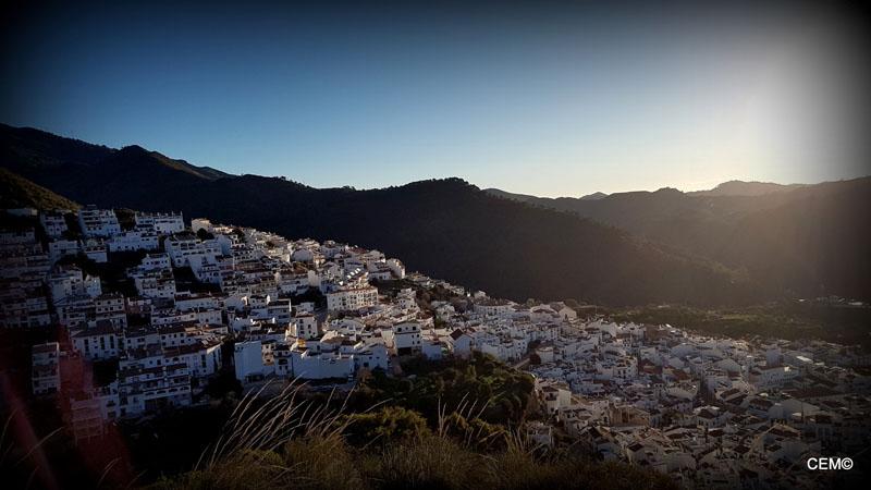 actividad-cem-ruta-senderismo-ojen-el-cerezal-sierra-blanca-2018-16