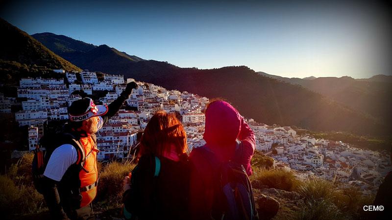 actividad-cem-ruta-senderismo-ojen-el-cerezal-sierra-blanca-2018-17