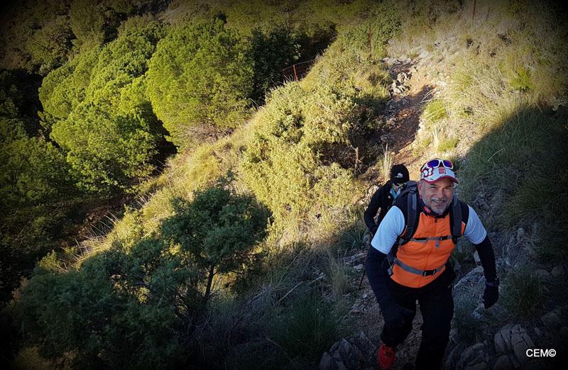 actividad-cem-ruta-senderismo-ojen-el-cerezal-sierra-blanca-2018-19