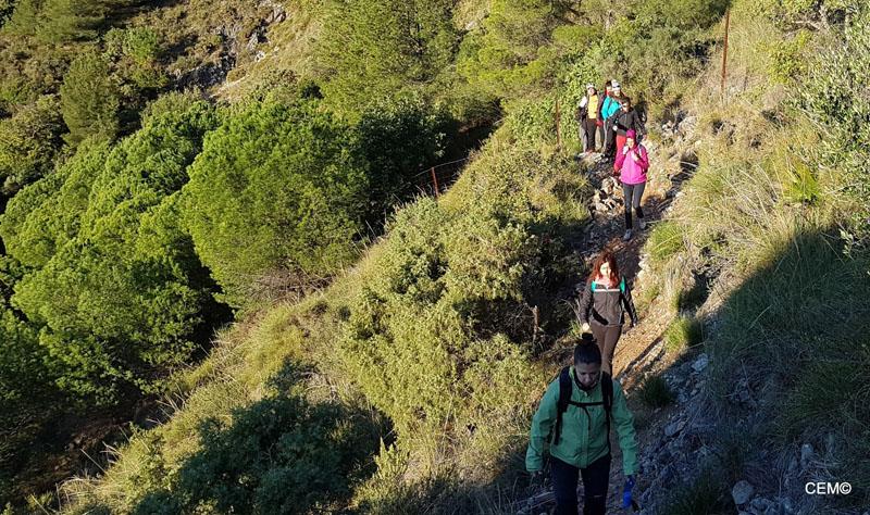 actividad-cem-ruta-senderismo-ojen-el-cerezal-sierra-blanca-2018-20