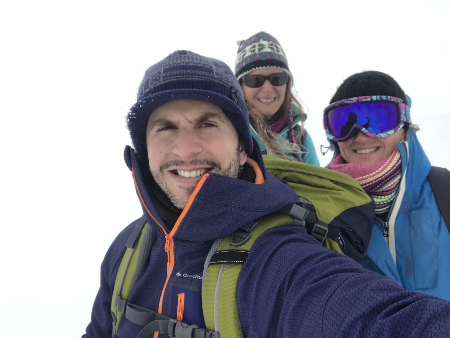 actividad-cem-ascension-veleta-sierra-nevada-granada-2018-16