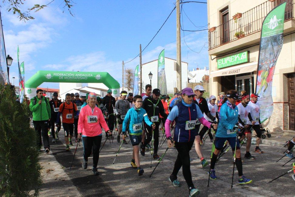 marcha-nordica-el-ronquillo-2018-01
