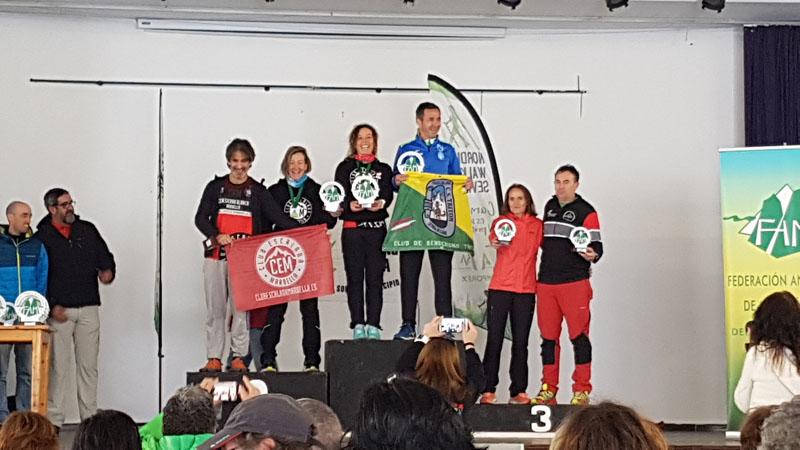 marcha-nordica-el-ronquillo-2018-11