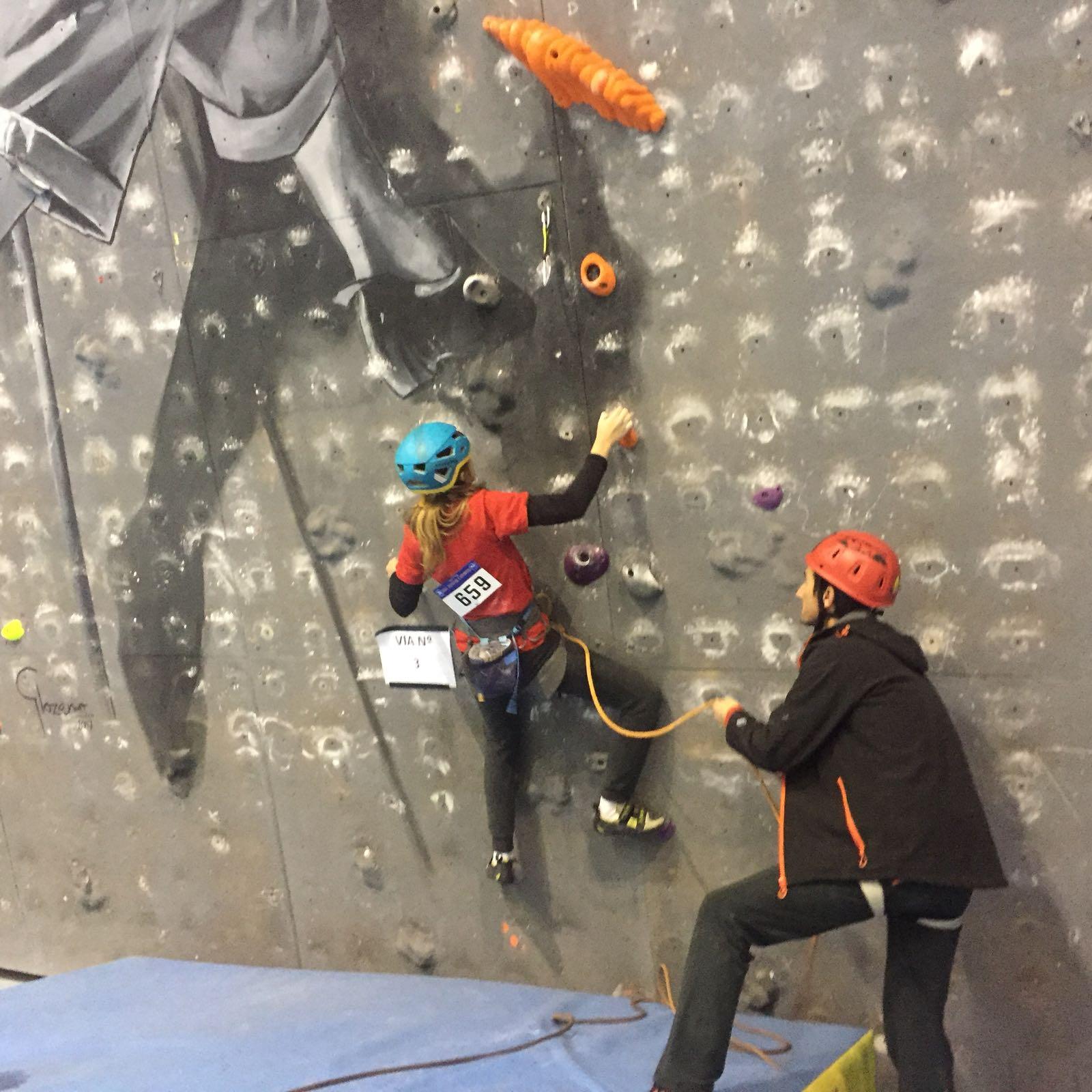 competicion-manilva-escalada-cadeba-2018-013