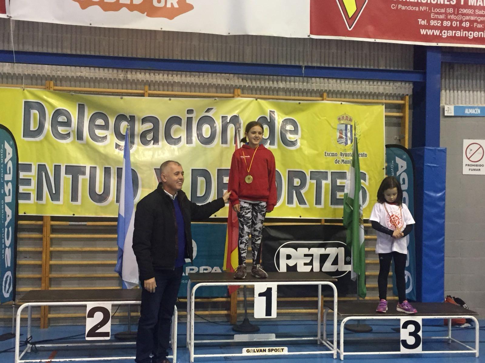 competicion-manilva-escalada-cadeba-2018-016