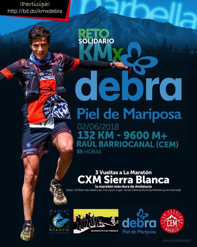 reto-solidario-cem-trekind-and-running