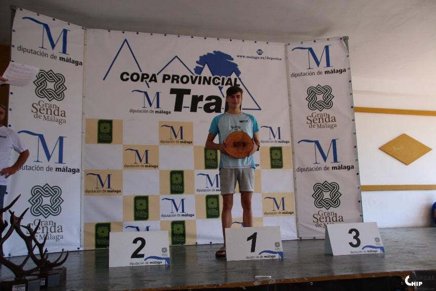 3-berrea-trail-club-escalada-marbella-2018-1