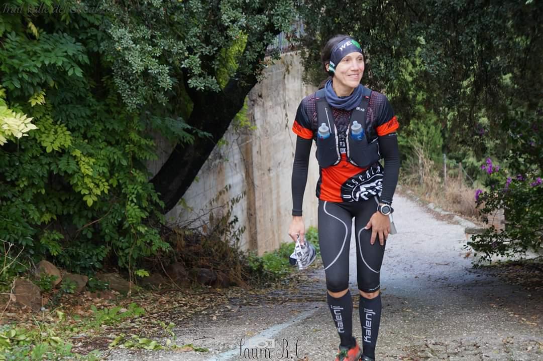 trail-valle-del-genal-2018-05