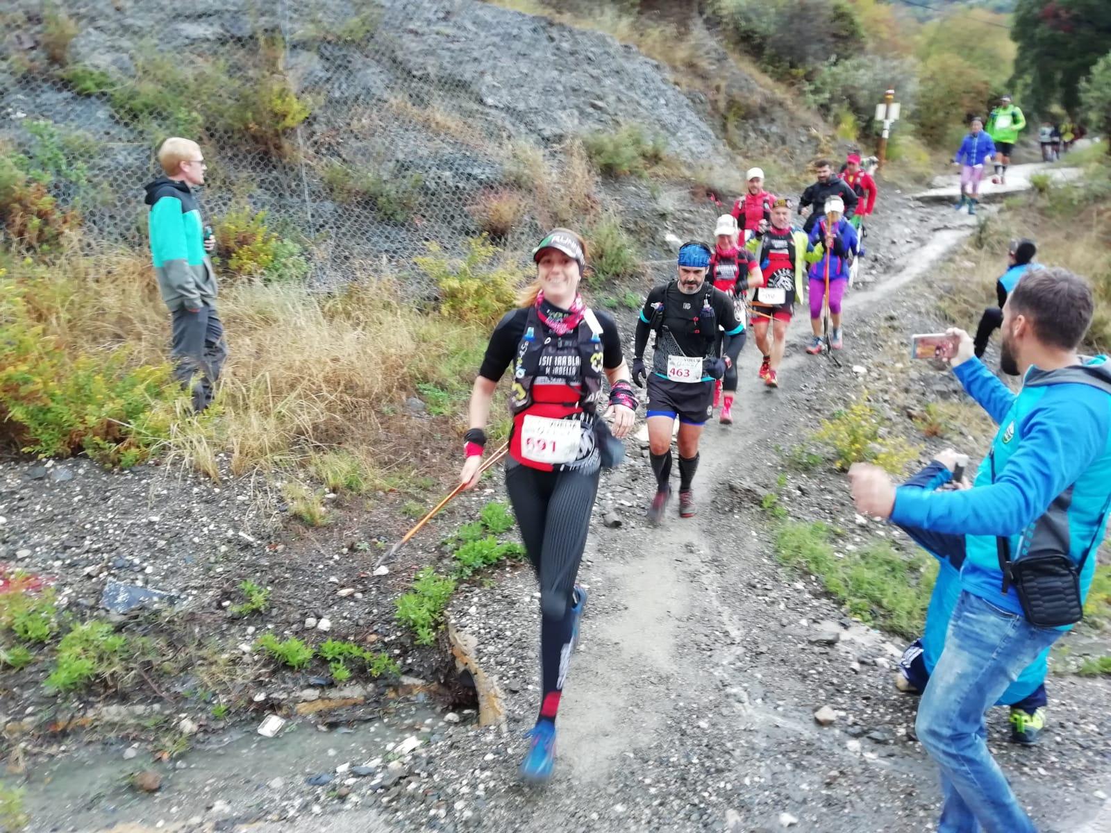 trail-valle-del-genal-2018-06