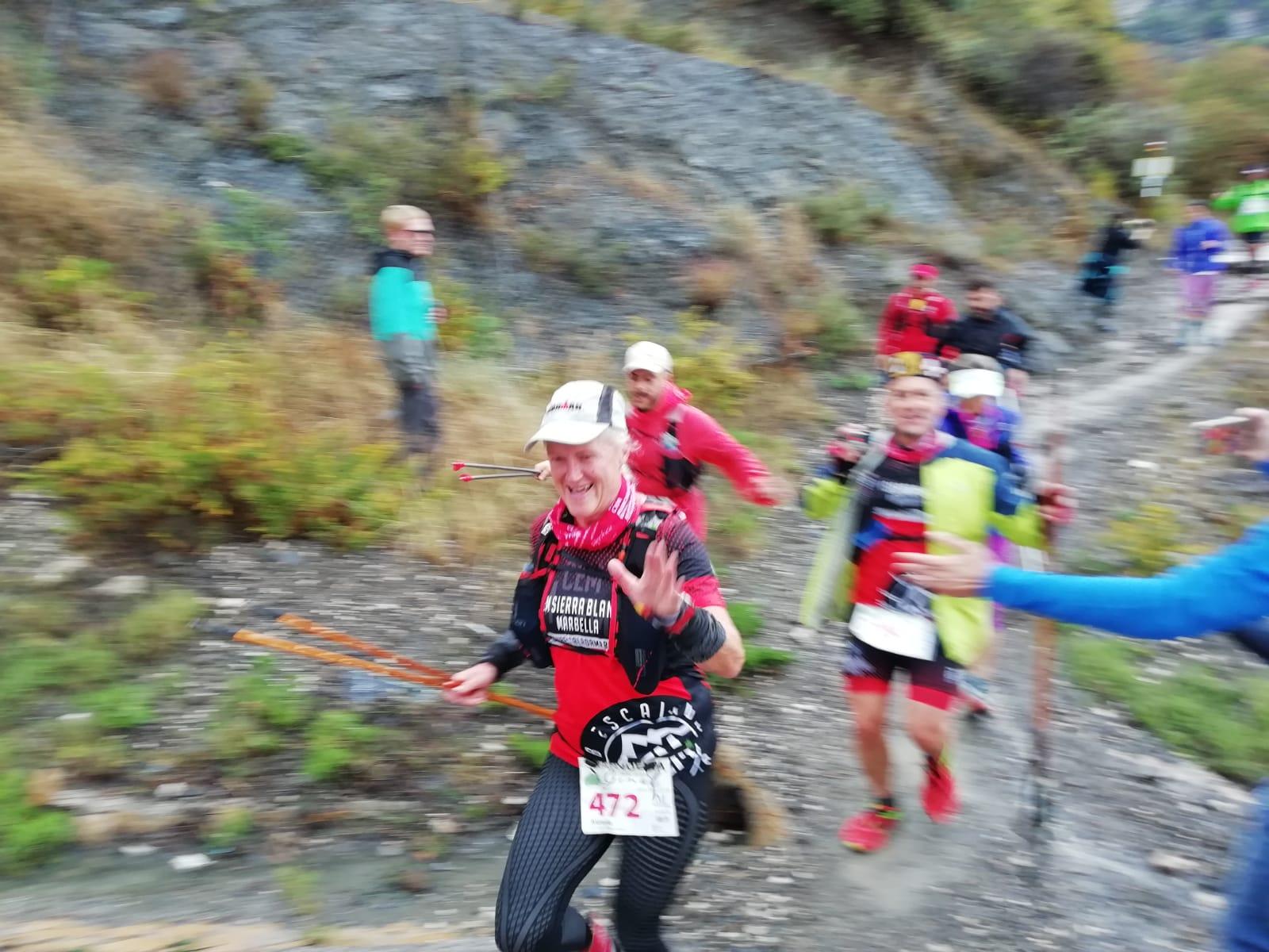 trail-valle-del-genal-2018-07