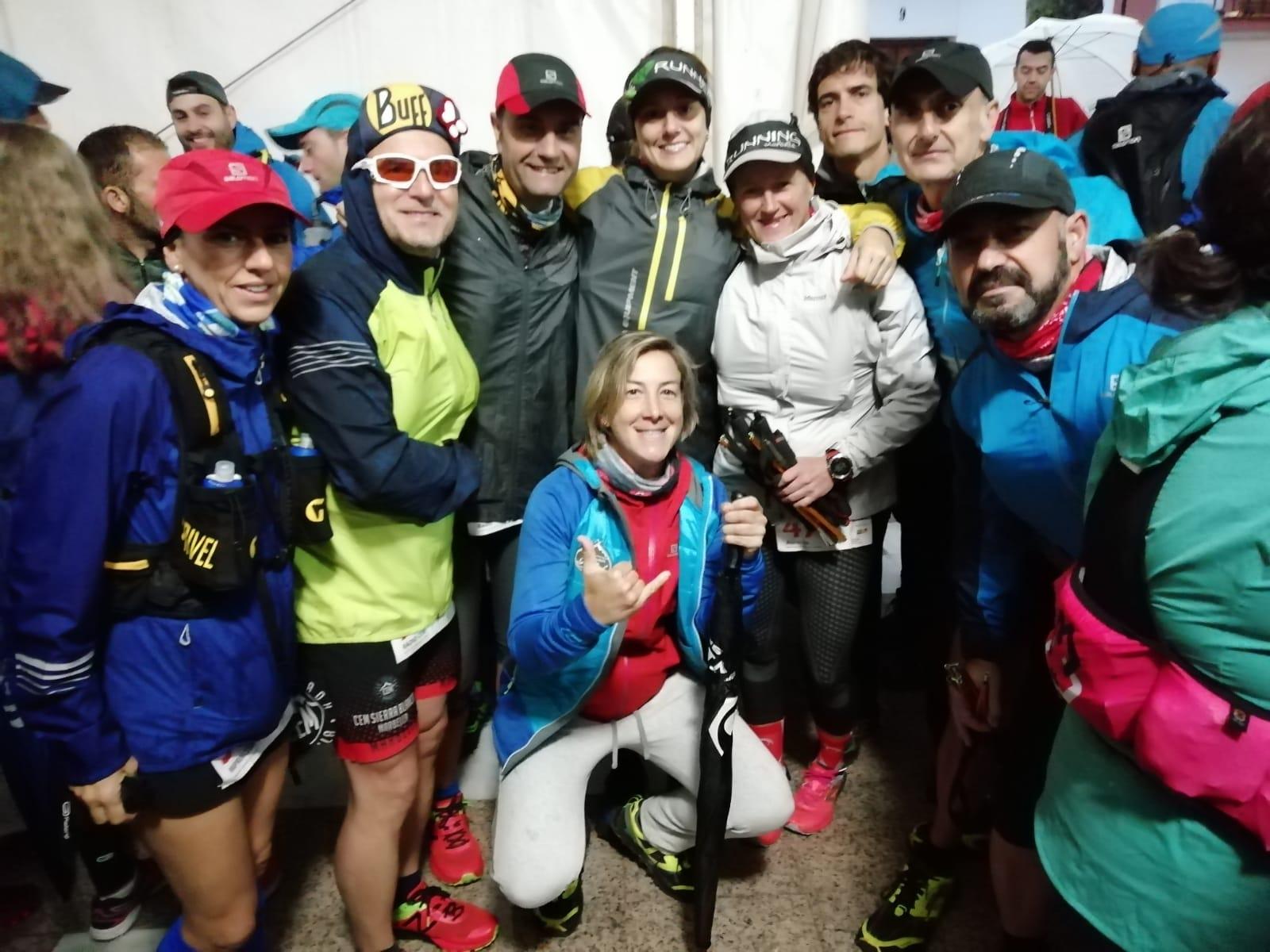 trail-valle-del-genal-2018-08