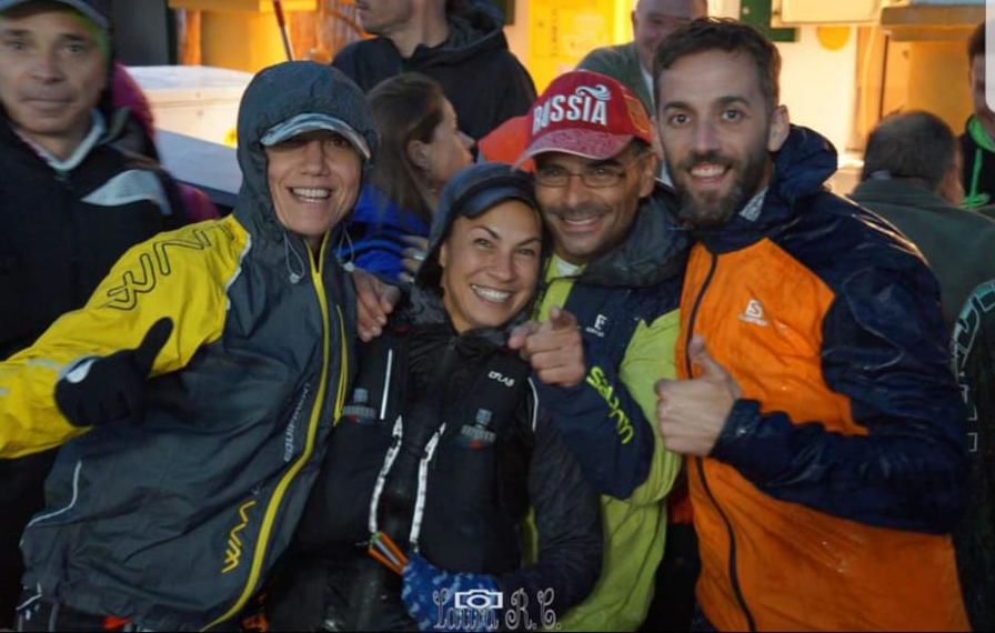 trail-valle-del-genal-2018-09