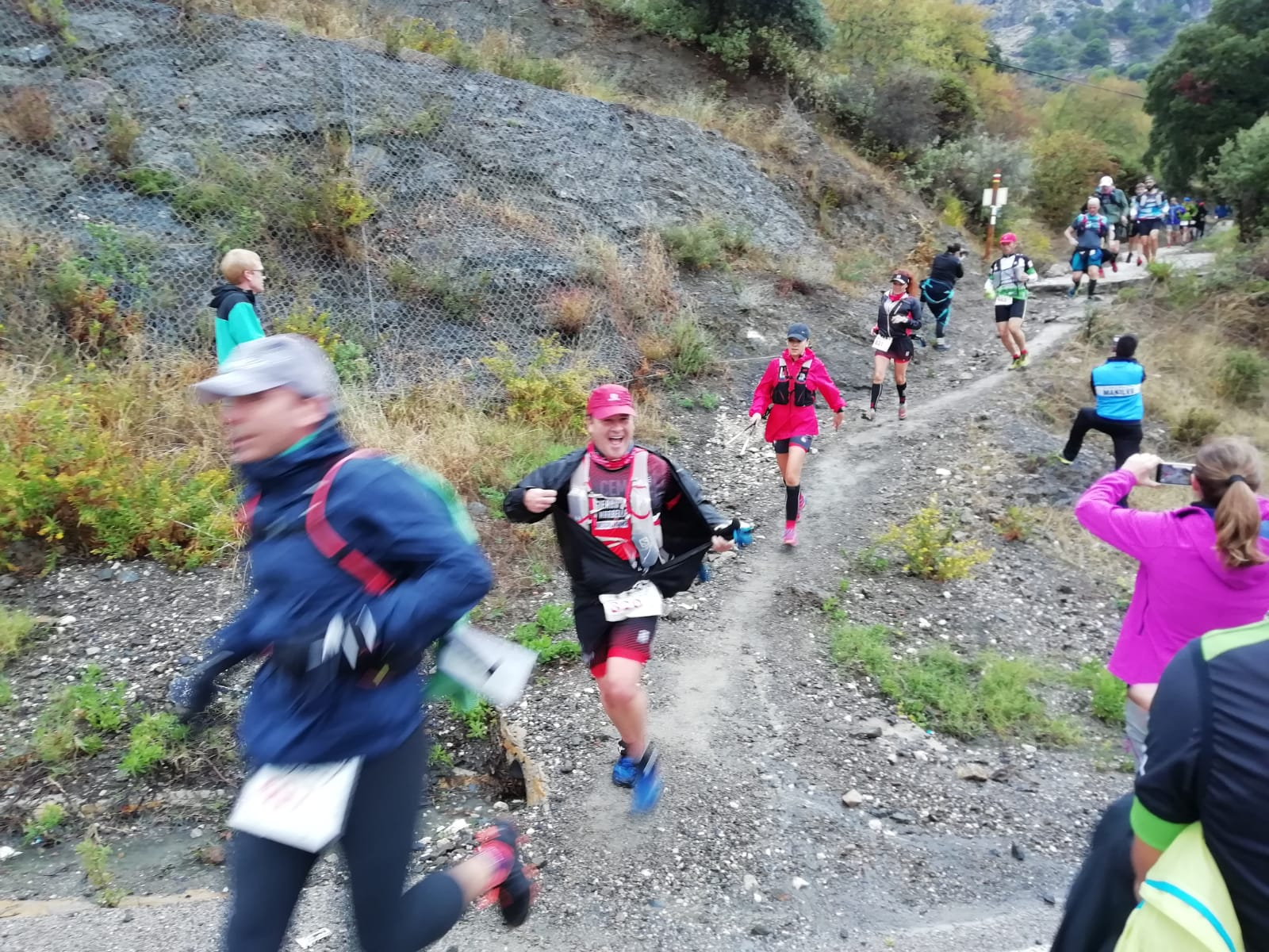 trail-valle-del-genal-2018-15