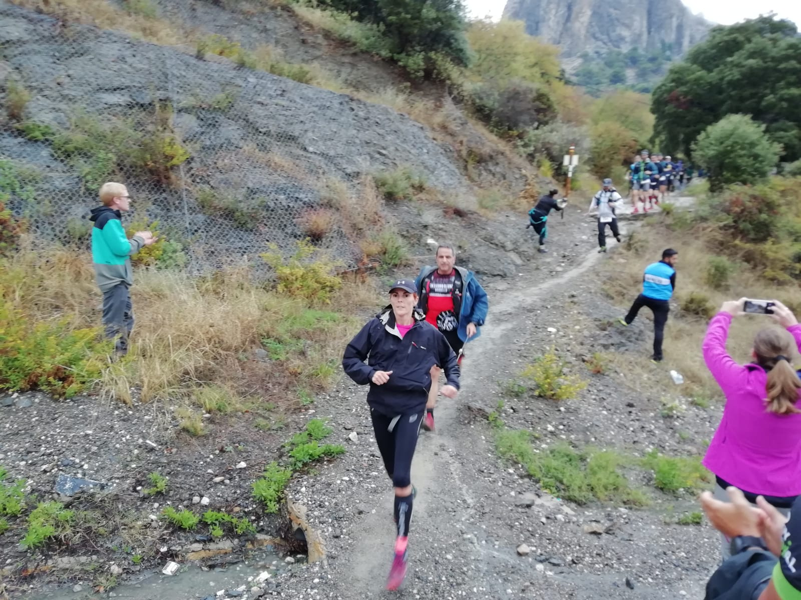 trail-valle-del-genal-2018-16