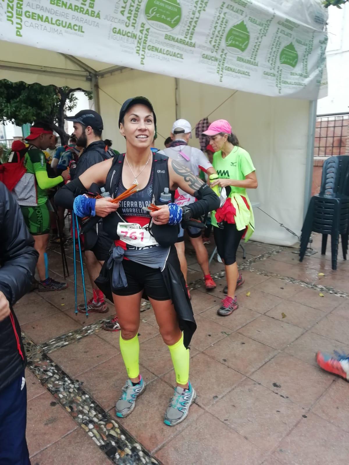 trail-valle-del-genal-2018-17