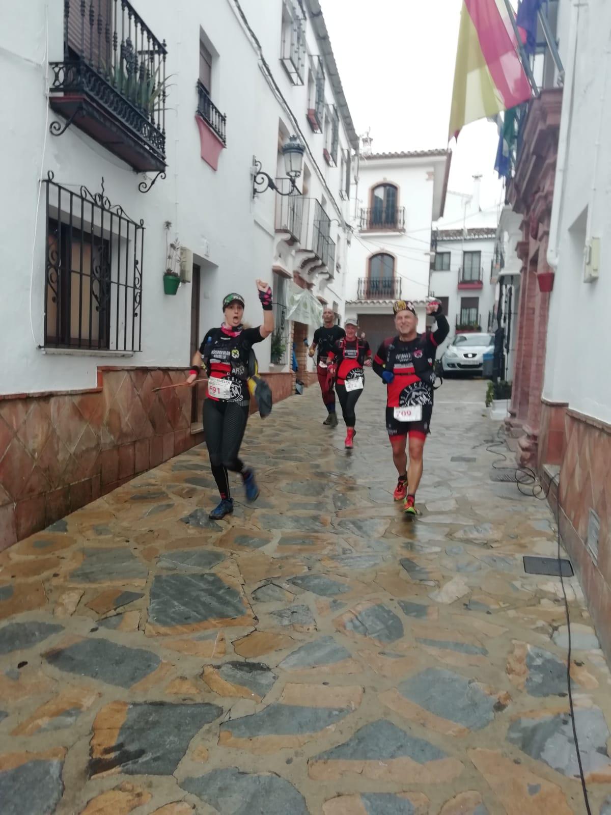trail-valle-del-genal-2018-18