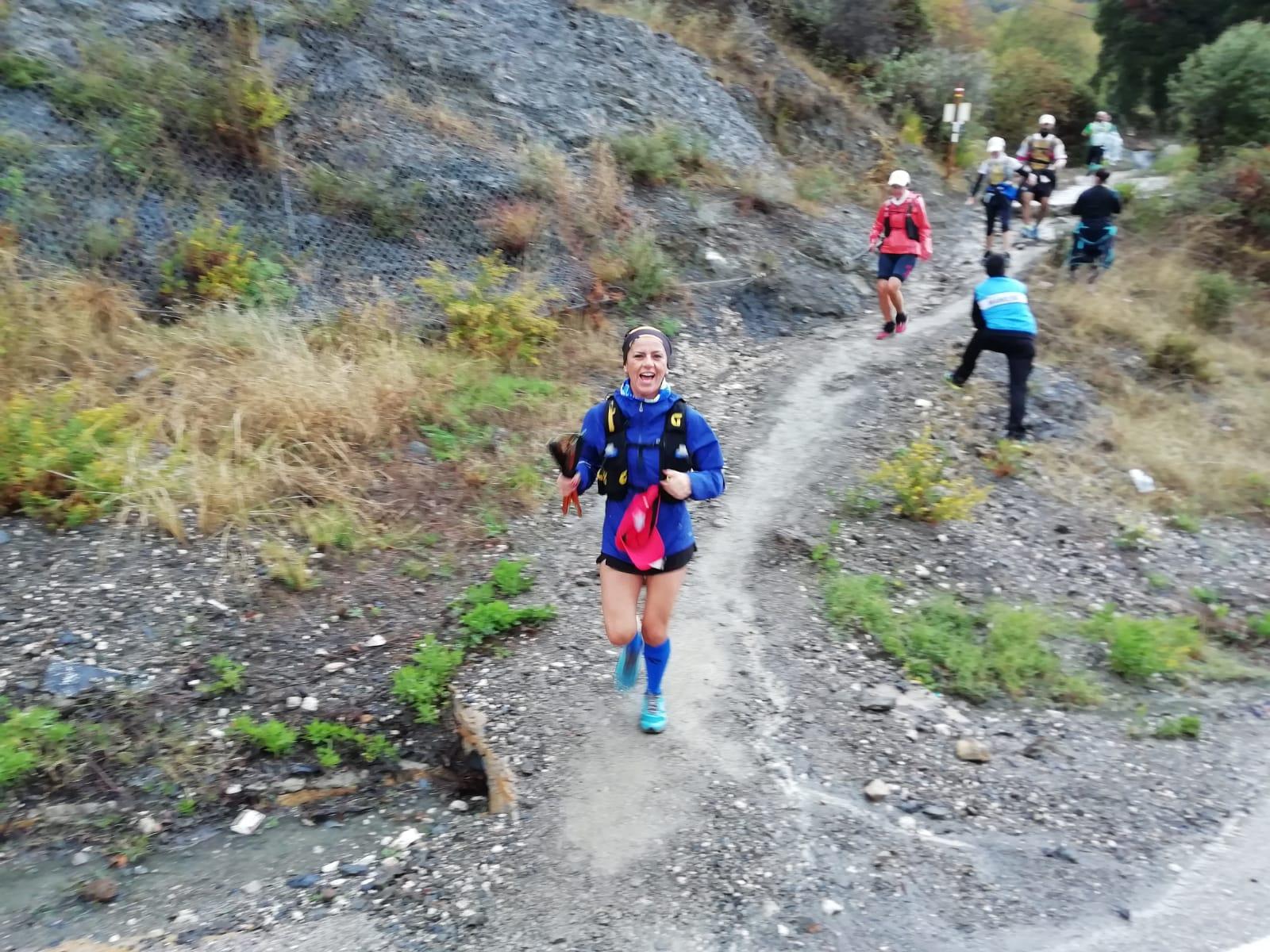 trail-valle-del-genal-2018-20