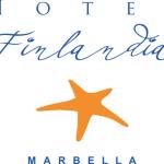 hotel-finlandia-marbella